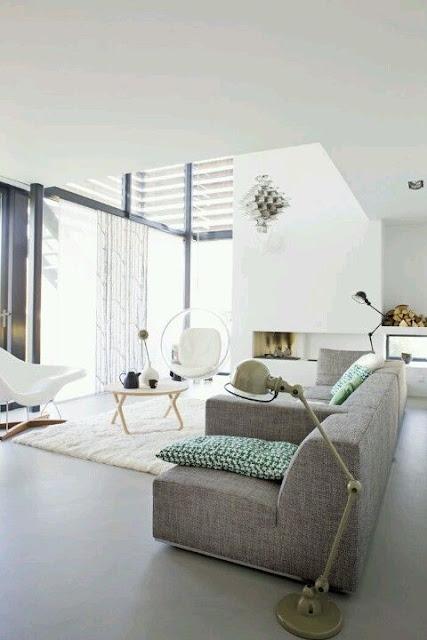 scandimagdeco le blog d coration bien choisir son canap. Black Bedroom Furniture Sets. Home Design Ideas