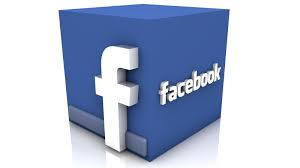 Facebook New Feature Help Users Fight Cybercriminals