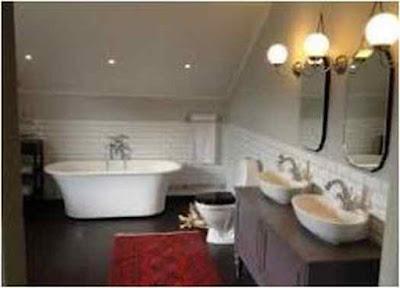 Tips Bathroom Ideas Amazon UK
