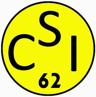 Clube Santo Isidoro