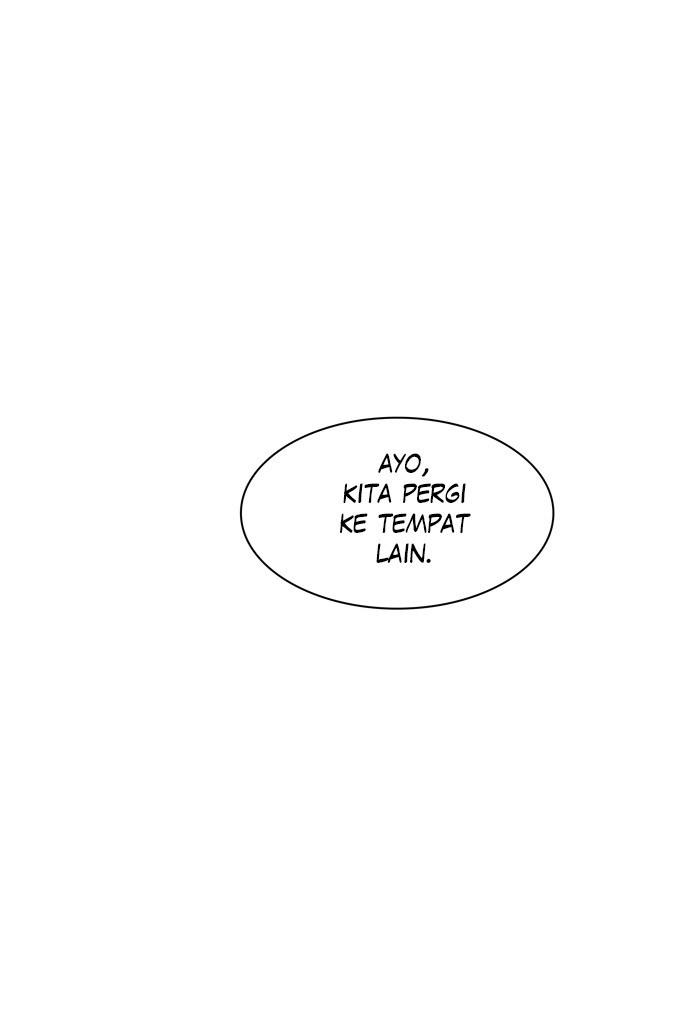 Webtoon Tower Of God Bahasa Indonesia Chapter 337