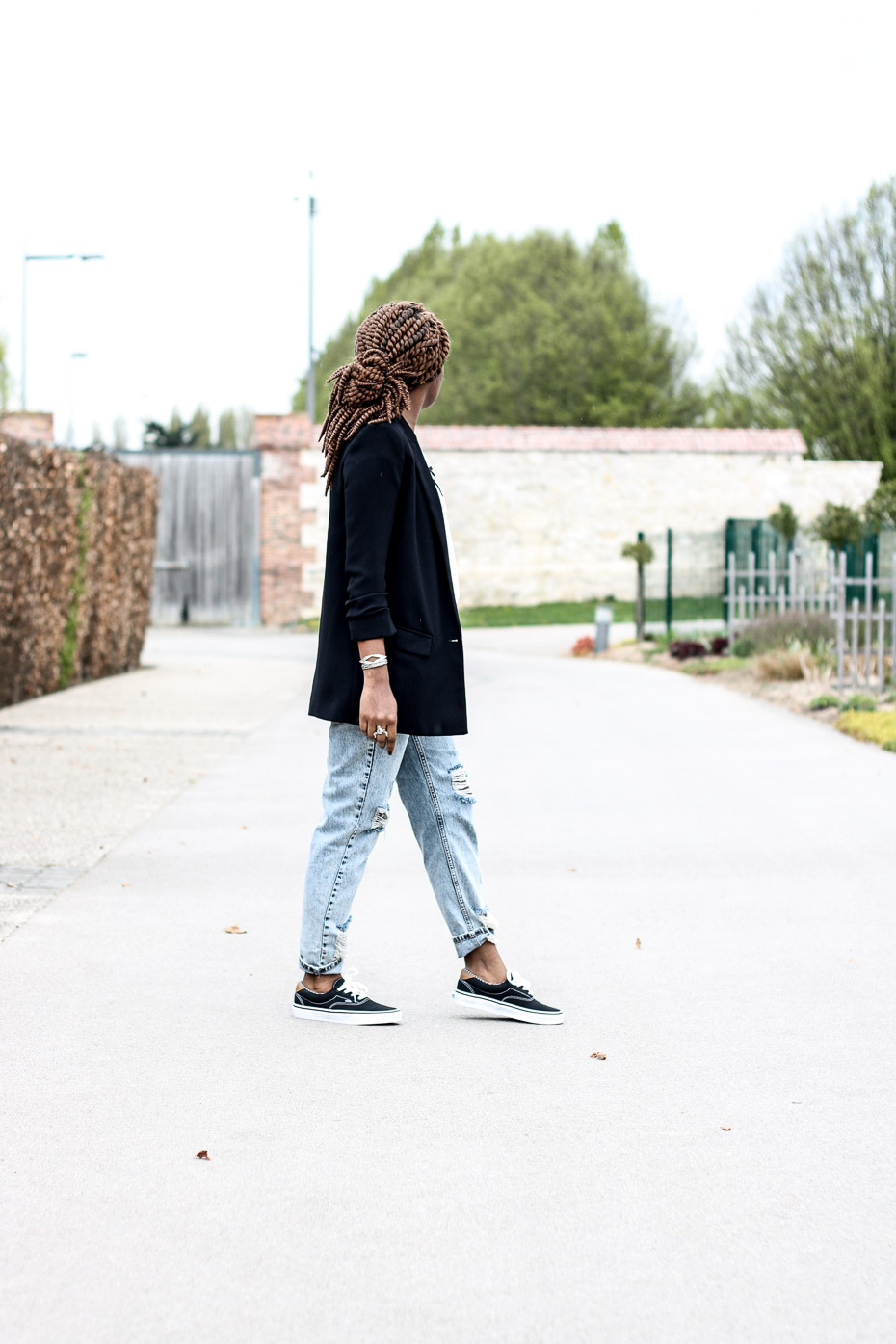 blog-mode-chic