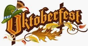 Ευρωπαϊκές πρωτεύουσες μπύρας