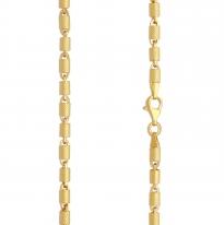 model gelang emas rantai