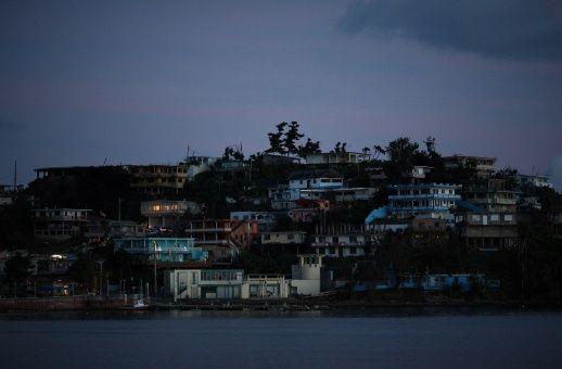 Advierten aumento de costo de vida con plan fiscal en Puerto Rico