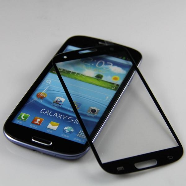 thay màn hình Samsung S3 ở đâu