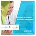 Clínica Medcenter / Laboratório Lamer. Diagnóstico da oesteoporose. Entenda mais sobre a doença