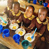 Fayose Finally Submits to Buhari on School Feeding Programme