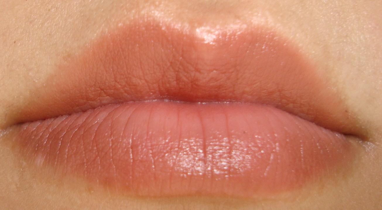 Possible dupes for MAC Whirl lip liner? Jordana Rock N