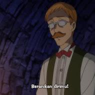 Nanatsu no Taizai Season 2 Episode 12 Subtitle Indonesia