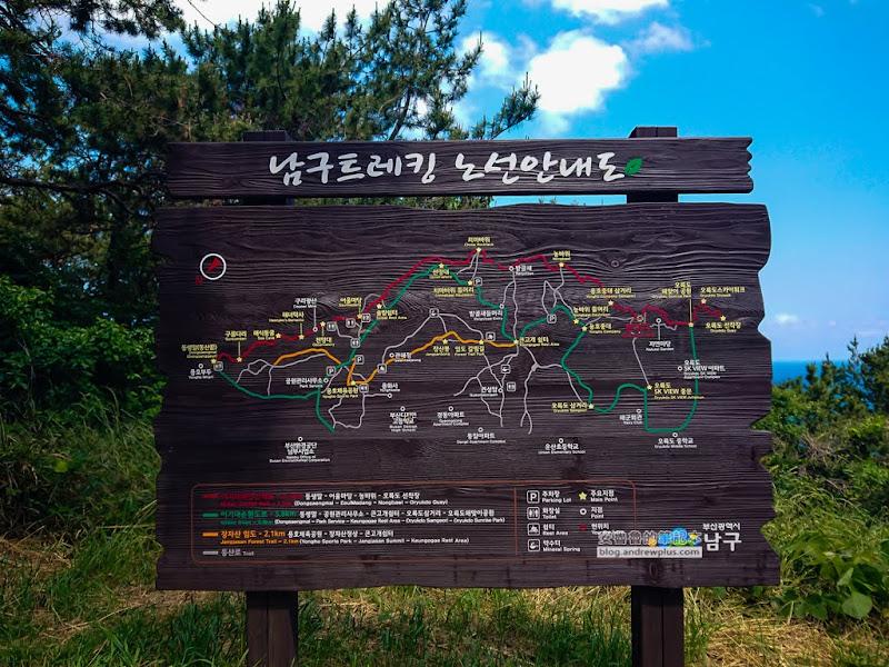 IgidaeGongwon-58.jpg