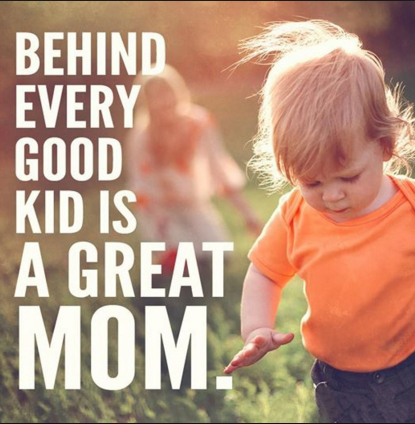 Mothers Day Wallpapers With Sayings HD images