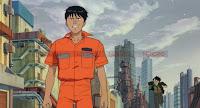 6 - Akira | Película | Mega / 1fichier