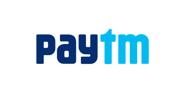 Paytm Coupons, Discount Codes, Deals & Offers