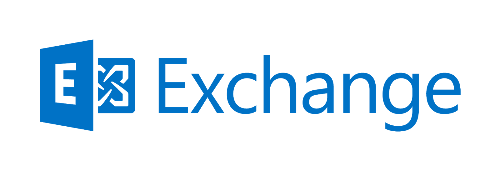 Exchange Anywhere: Exchange Help : Network ports for clients