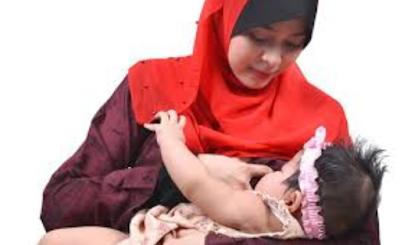 Daftar Nama Dan Jenis Obat Batuk untuk Ibu Menyusui yang Aman Seperti Sylex dan Sirup Lainnya