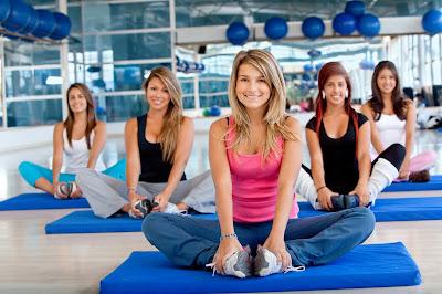 fitness%2Bprint%2Bfemale Wardrobe Tips for Female Commercial/Print Models