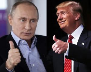 ФБР і ЦРУ озвучили висновок щодо втручання Росії у вибори США