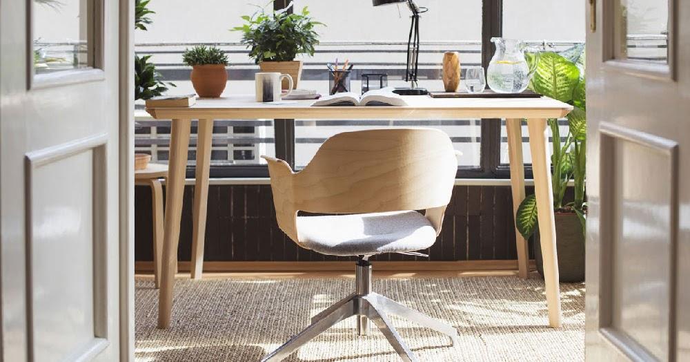 Come creare un perfetto home office blog di arredamento for Creare piani di casa gratuiti