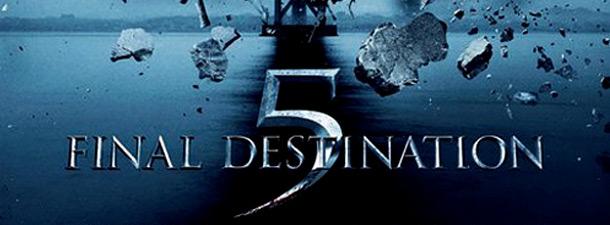 Watch Final Destination 5 Online Download Final Destination 5 Movie