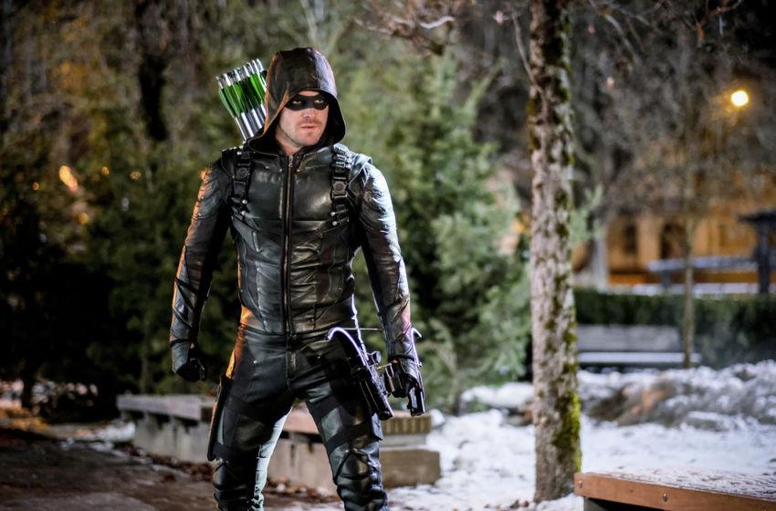 agents of shield season 4 download 480p torrent