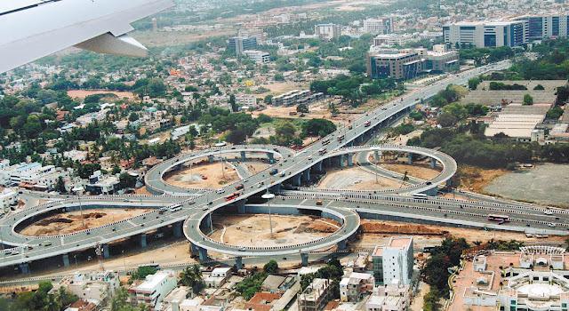 www.BodhiBooster.com, www.PTeducation.com, www.SandeepManudhane.org, Infrastructure in India
