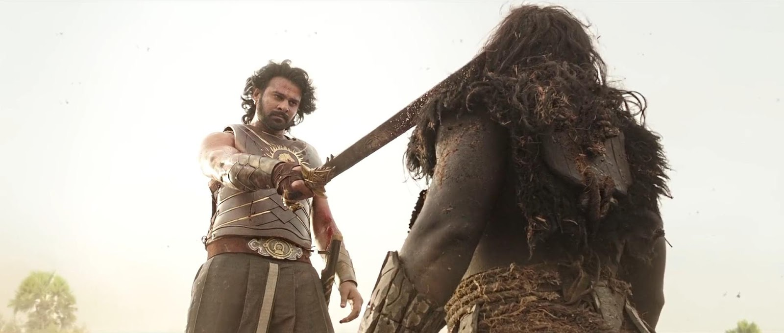 Bahubali hindi movie download 1080p : 3aw media release