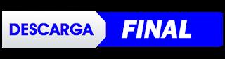 http://www.mediafire.com/file/al3t3wazeu8tjb6/PES6+ONLINE+VR15+.part08.rar