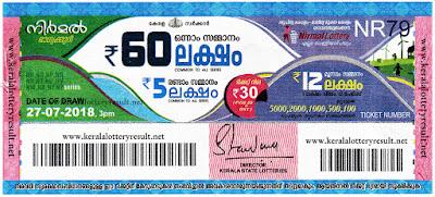 KeralaLotteryResult.net , kerala lottery result 27.7.2018 nirmal NR 79 27 july 2018 result , kerala lottery kl result , yesterday lottery results , lotteries results , keralalotteries , kerala lottery , keralalotteryresult , kerala lottery result , kerala lottery result live , kerala lottery today , kerala lottery result today , kerala lottery results today , today kerala lottery result , 27 07 2018 27.07.2018 , kerala lottery result 27-07-2018 , nirmal lottery results , kerala lottery result today nirmal , nirmal lottery result , kerala lottery result nirmal today , kerala lottery nirmal today result , nirmal kerala lottery result , nirmal lottery NR 79 results 27-7-2018 , nirmal lottery NR 79 , live nirmal lottery NR-79 , nirmal lottery , 27/7/2018 kerala lottery today result nirmal , 27/07/2018 nirmal lottery NR-79 , today nirmal lottery result , nirmal lottery today result , nirmal lottery results today , today kerala lottery result nirmal , kerala lottery results today nirmal , nirmal lottery today , today lottery result nirmal , nirmal lottery result today , kerala lottery bumper result , kerala lottery result yesterday , kerala online lottery results , kerala lottery draw kerala lottery results , kerala state lottery today , kerala lottare , lottery today , kerala lottery today draw result,