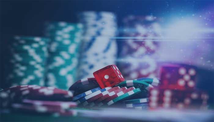 Roulette Online Casino Indonesia Dan Pendaftarannya