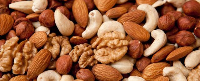 ejemplos_frutos_secos_saludables