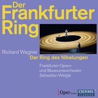 https://partner.jpc.de/go.cgi?pid=48&wmid=cc&cpid=1&target=https://www.jpc.de/jpcng/classic/detail/-/art/Richard-Wagner-1813-1883-Der-Ring-des-Nibelungen/hnum/2517679