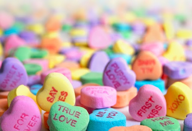 10 Unique And Unexpected Valentine S Day Date Ideas
