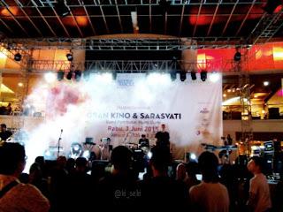 Gran-kino-concert