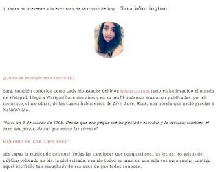http://entrelibrosentrelineas.blogspot.com.es/2014/12/sara-winnington-iniciativa-wattpad.html