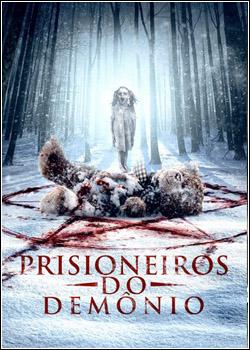 Baixar Prisioneiros do Demônio Dublado Grátis