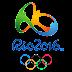 Juegos Olímpicos - Río 2016