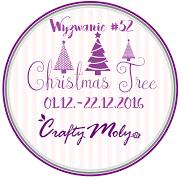 https://craftymoly.blogspot.com/2016/12/wyzwanie-52-oraz-wyniki-wyzwania-bingo.html?showComment=1481566534913#c4326744687588816331