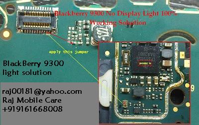 Blackberry torch 9800 led light not working quotes, self