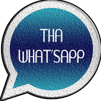 IMG-20180313-WA0011 THAWhatsApp v6.25 Latest Version Download Now Apps