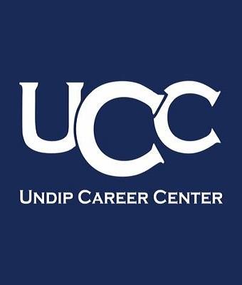 Lowongan Kerja Undip Career Center