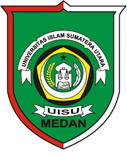 PENERIMAAN CALON MAHASISWA BARU (UISU)  UNIVERSITAS ISLAM SUMATERA UTARA