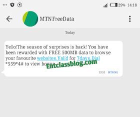 mtn-season-surprise