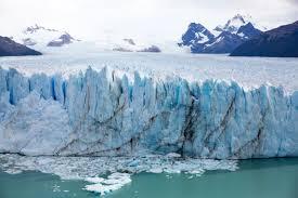The Arguments Against Climate Change