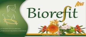 Slabeste si detoxifica-te cu Biorefit
