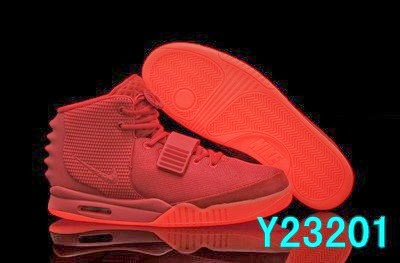b27167ece066a http   www.marsportshop.cn Super-Perfect-Nike-Air-Yeezy-2-Red-October-1-1- Shoes-lace-lock-With-II-Sign-p102398.html. 6 items free shipping!!!