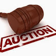 It's auction time again