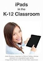 iPads in the K-12 Classroom