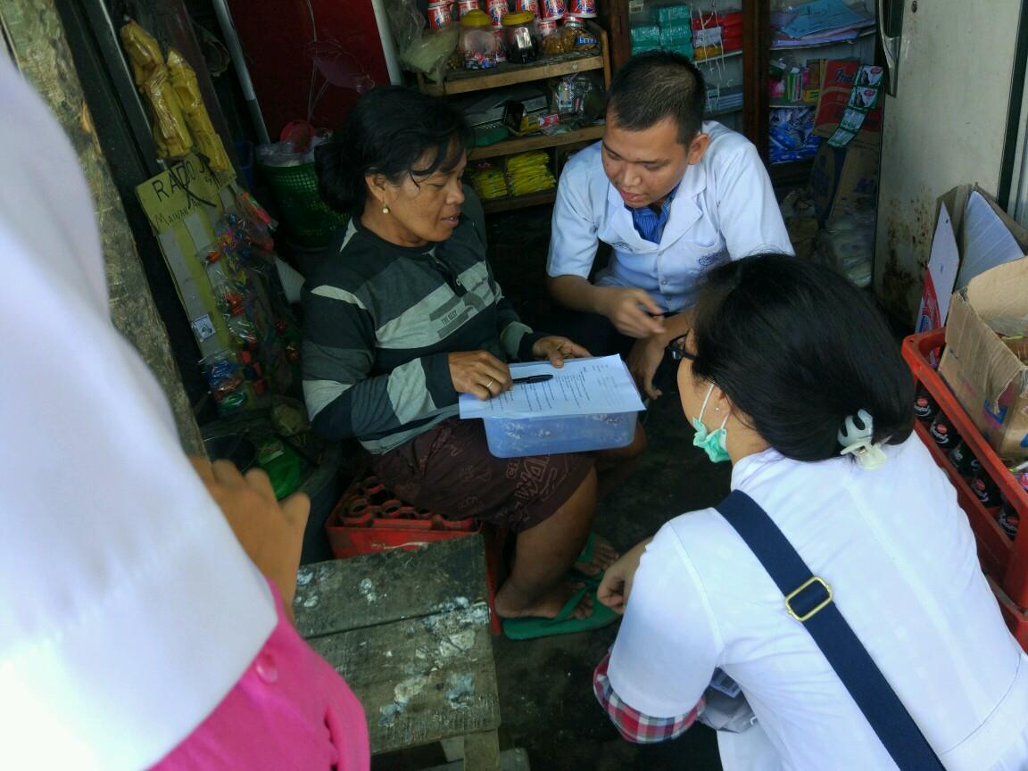 First job fair in jalan besar targets mature workers