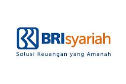 Lowongan Kerja PT Bank BRISyariah Tbk